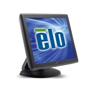 Monitor cu touchscreen 15 inch Elo 1515L