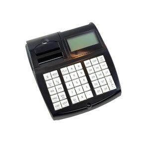 Casă de marcat ADPOS M cu jurnal electronic